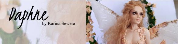 add-banner