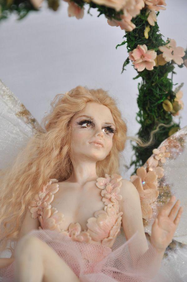 Daphne_06