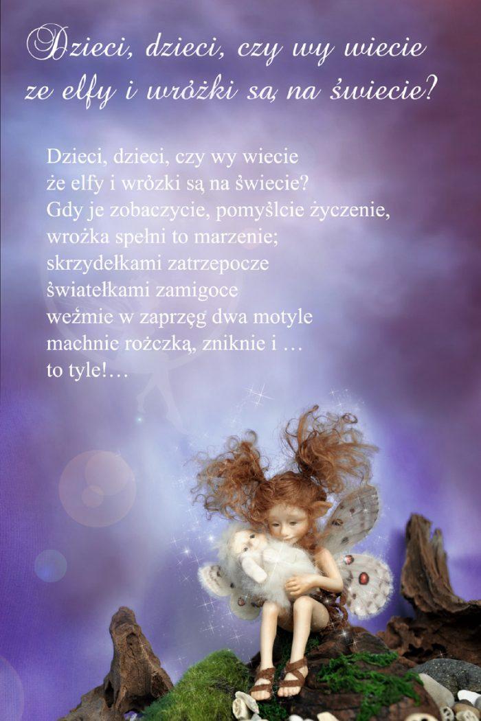 dzieci_dzieci kopia