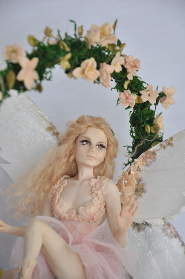 Daphne_05