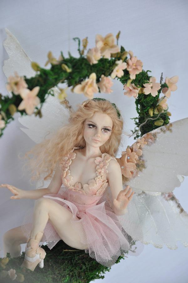 Daphne_08